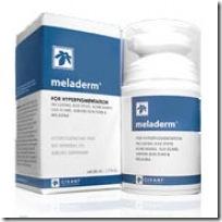 Order Meladerm